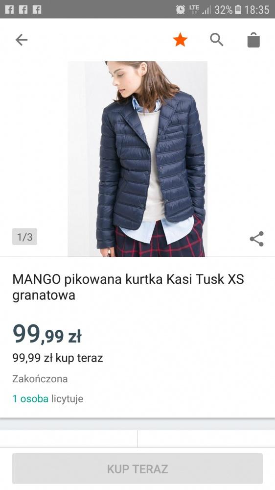 Mango S...