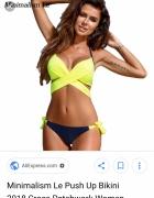 Bikini Natalia Siwiec