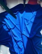 Sukienka 36 s Mohito hit kobalt...