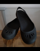 buty Crocs r 38