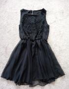 H&M śliczna sukienka...