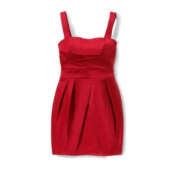Sukienka RFeserved