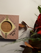 Lovely puder Milky Chocolate Bronzer