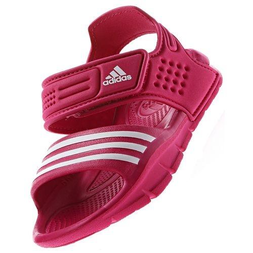 Sandałki Adidas stan bardzo dobry roz 29...