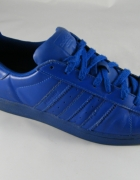 Adidas Superstar Supercolor Pack...