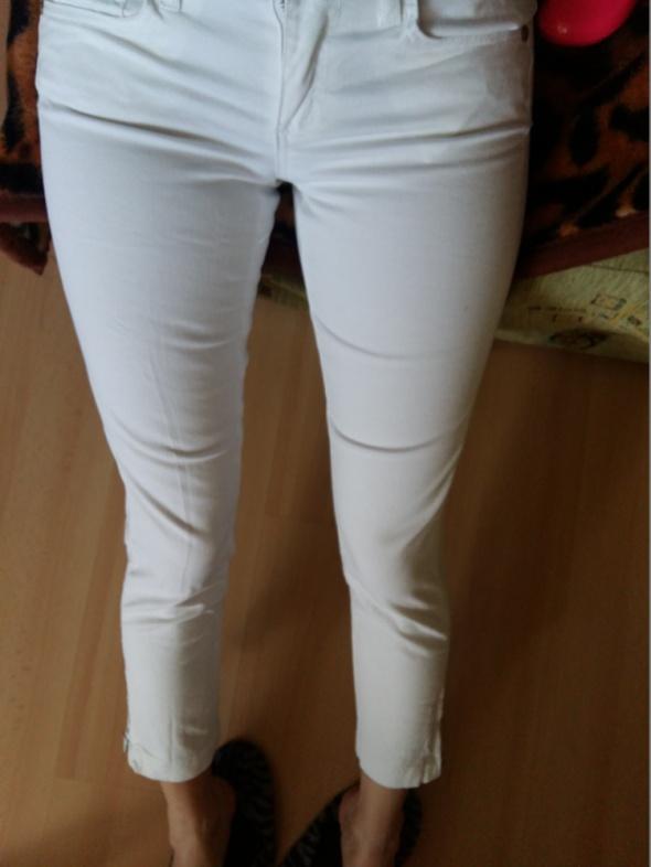 Spodnie 7 8 Big Star zip rozmiar 32 34...