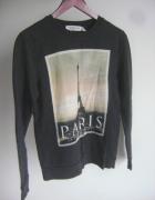 stylowa bluza XS paris