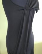 NOWA elegancka sukienka tunika lussile