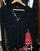 Śliczna bluzka z kamieniami MOTIVI S...