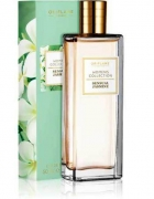Oriflame Womens Collection Sensual Jasmine edt