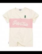 PLNY LALA koszulka Pina Colada Classic Layer Cream