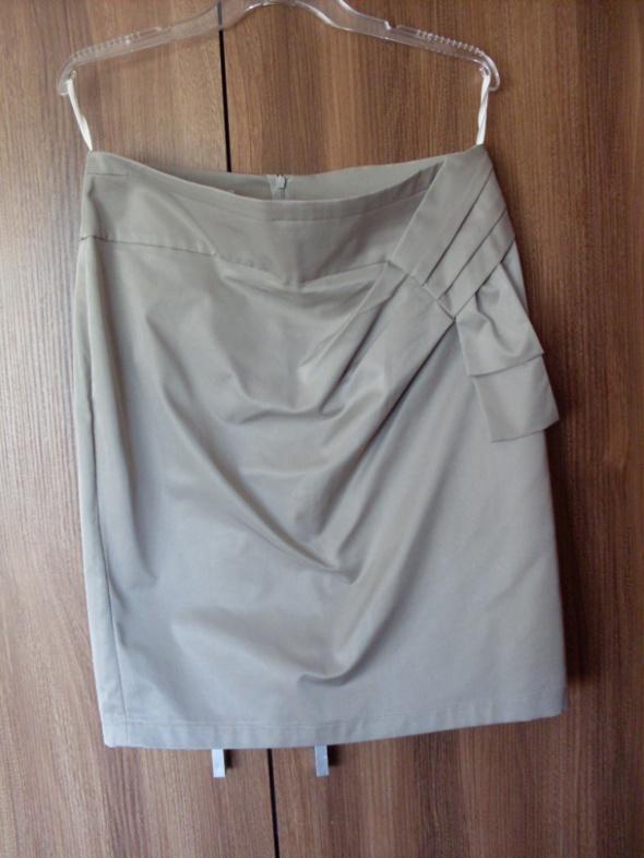 Spódnice Elegancka spódnica XL