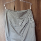Elegancka spódnica XL