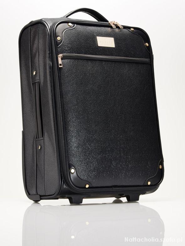 walizka Mohito...
