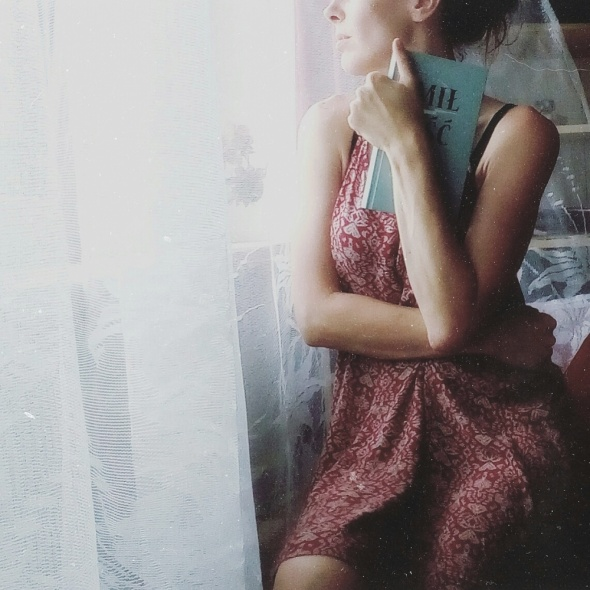 Sukienka Decadent Medicine XS