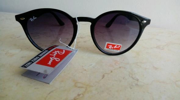 okulary Ray Ban nowe