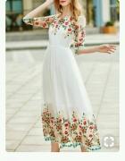 poszukuję sukienki sukienka