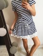 Marynarska Elegancja 2...