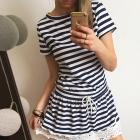 Marynarska Elegancja 2