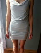 Sukienka Miss Selfridge...