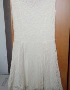 Sukienka sinsay...