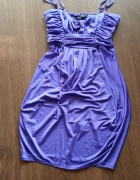 Sukienka Dorothy Perkins M