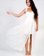 DeVu model Liliana szyta na zamówienie...