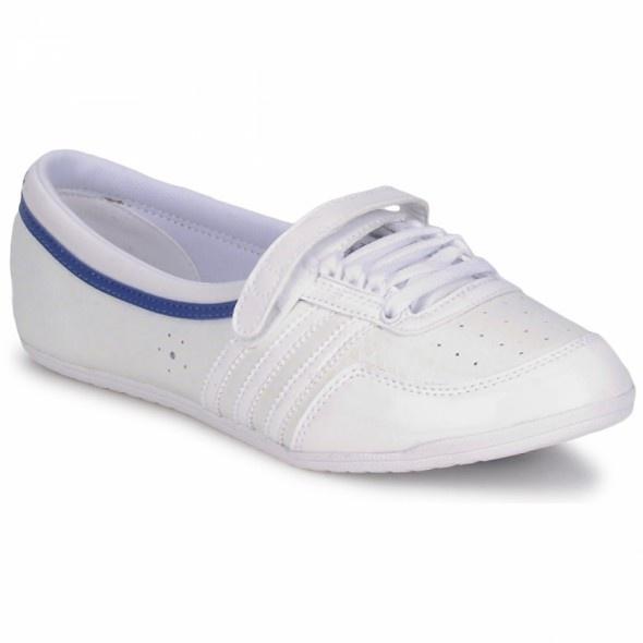 Adidas piona Adidas concord...