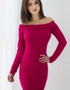 Vubu sukienka rózowa xs 165