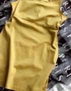 Sukienka tunika made in Marocco...
