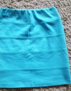 Spódnica HAUSE bandażowa rozmiar S