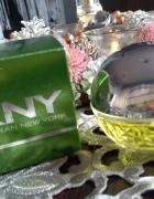 Perfumy DKNY Be Delicious