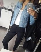 Codzienny outfit...