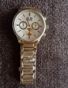 Zegarek Gorgio Dario Nowy