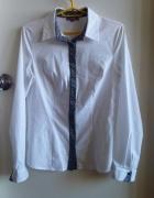 Elegancka koszula 38