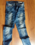 Jeans Big Star FitSKINNY