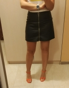 Spódnica H&M S