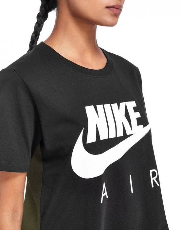 Nike Air Womens Crop Top...