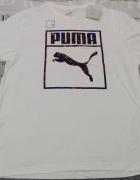 NOWA koszulka Puma XL...