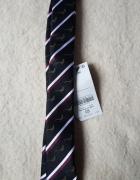 Krawat męski NEXT...