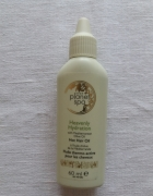 Planet Spa Heavenly Hydration Hot Hair Oil