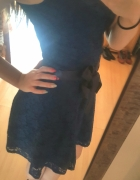 Sukienka Morgan...