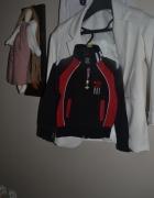 Bluza Adidas 92cm 98cm 2 3 lata 4 lata