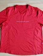TCM SPORTS PERFORMANCE koszulka bluzka sportowa XL
