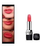 szminka dior rouge