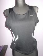 Top Nike M...