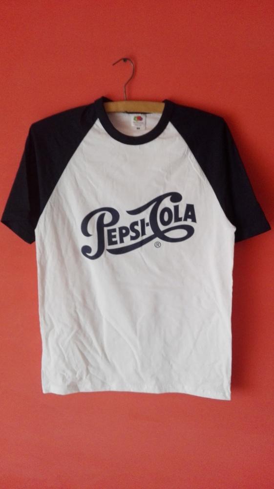 Bluzka Pepsi Cola
