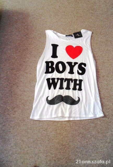 love boyz