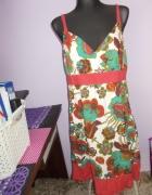 Letnia sukienka George 44