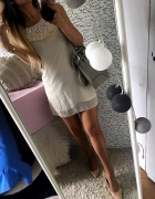 CUDOWNa sukienka HIT